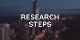 Research aptitude nta net mock test