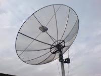 http://www.sinardigitalvisual.com/2016/07/jual-paket-parabola-2-satelit.html