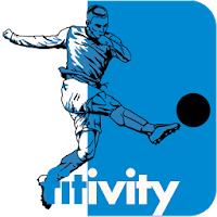 Soccer Training Apk Download for Android