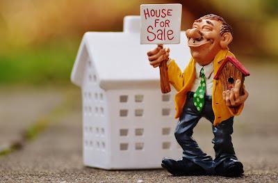 Yabancıya gayrimenkul satanların bilmesi gereken temel ingilizce terimler