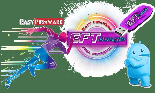E.F.T Dongle Latest Version v1.4.1 Crack Setup Free Download