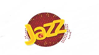 Mobilink Jazz - jazz.com.pk - Jazz Pakistan - Mobilink Careers 2021 - Jazz Company Jobs 2021 - Mobilink Company Jobs 2021 - Online Apply - jobs.jazz.com.pk