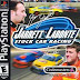 Jarrett & Labonte Stock Car Racing PS1 ISO Full Version zgaspc