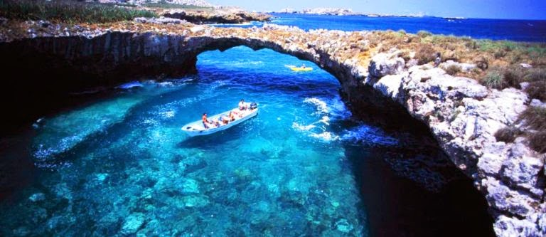 Beach Resort, beautiful place, Beauty Beaches, beauty corals, Diving, Lagoon, Marieta Island, Mexico, Playa De Amor, Puerto Vallarta Marieta, romantic place, Travel, Vacation,