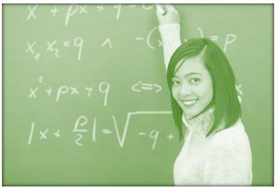 Rumus Dasar Matematika - Sistem Pengukuran