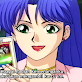 Yu-Gi-Oh! Episode 8 Subtitle Indonesia