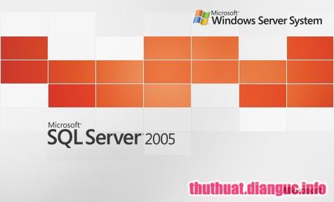 Download SQL Server 2005 Full Crack, SQL Server 2005, SQL Server 2005 free download, SQL Server 2005 full key, sql server 2005 full google drive, sql server 2005 full 32bit 64bit
