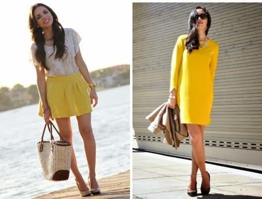 reveillon-ano-novo-2014-cores-amarelo