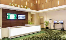 Bioskop Akan Kembali Beroperasi Mulai 29 Juli 2020