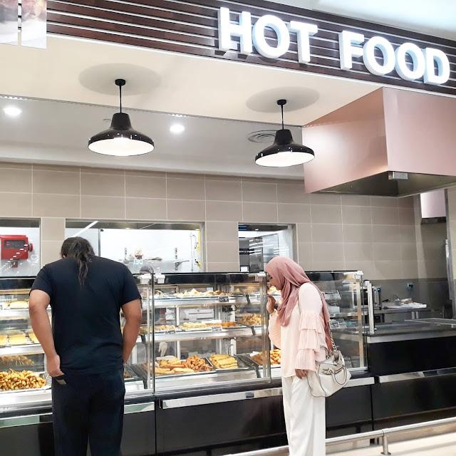 Lulu Hypermarket Shamelin, Lulu Hypermarket, lulu hypermarket shamelin mall, lulu hypermarket 1 shamelin, lulu hypermarket cheras, lulu hypermarket taman shamelin, lulu shamelin, lulu 1 shamelin, lulu hypermarket malaysia. lulu hypermarket one shamelin,