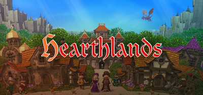 hearthlands-pc-cover