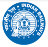 RRB Assistant Loco Pilot Answer Key 2014 RRB