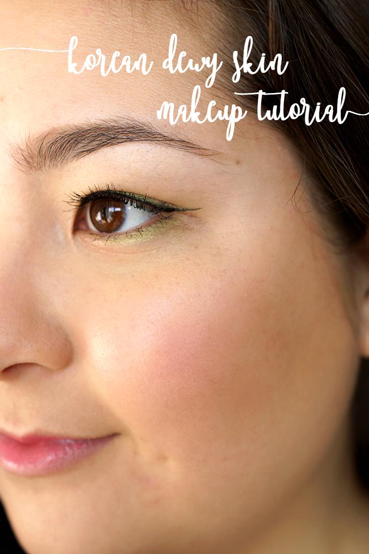 korean-beauty-skincare-dewy-makeup-tutorial