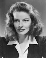 La biografia di Katharine Hepburn su Reviewers Factory