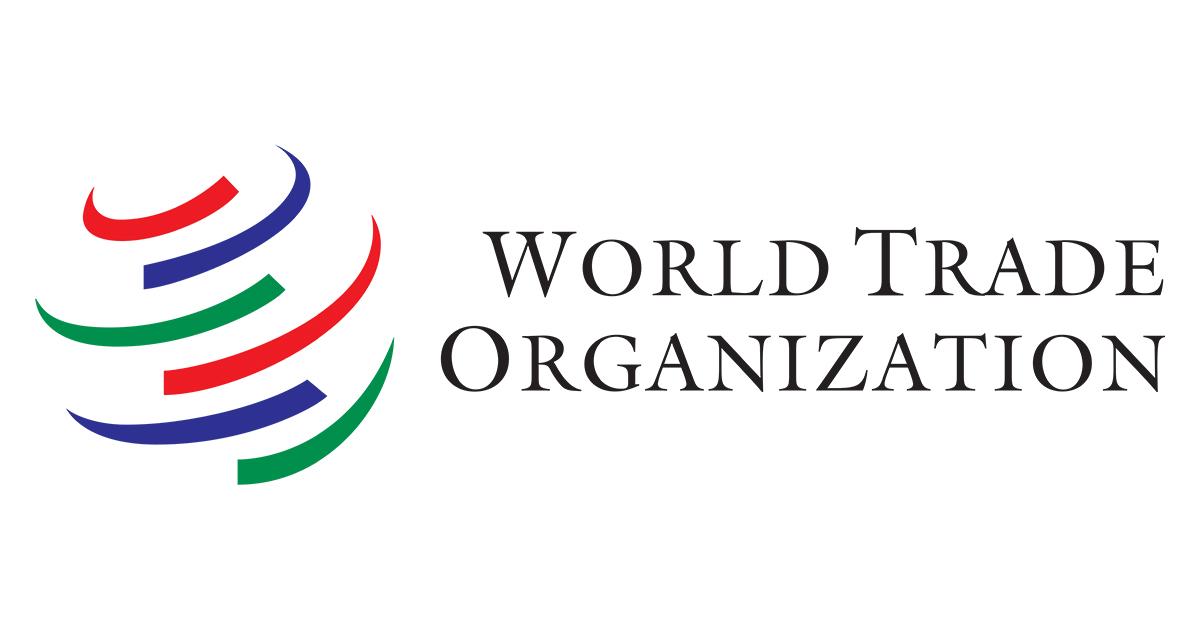 World Trade Organisation (WTO) Essay Award 2021