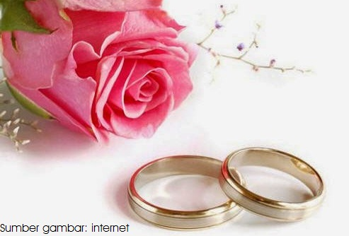 6 Langkah Waktu yang Tepat Untuk Nikah