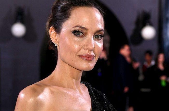 Angelina_Jolie-koronavirus