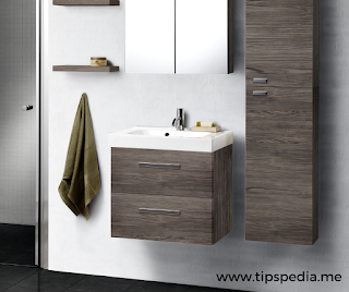 very small bathroom storage ideas, small bathroom cabinet wall, narrow bathroom floor cabinet, small bathroom cabinet white, small bathroom ideas, bathroom storage cabinet, small cabinet, bathroom storage cabinets floor standing,