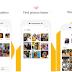 Google brengt lichtgewicht alternatief voor Foto's-app uit