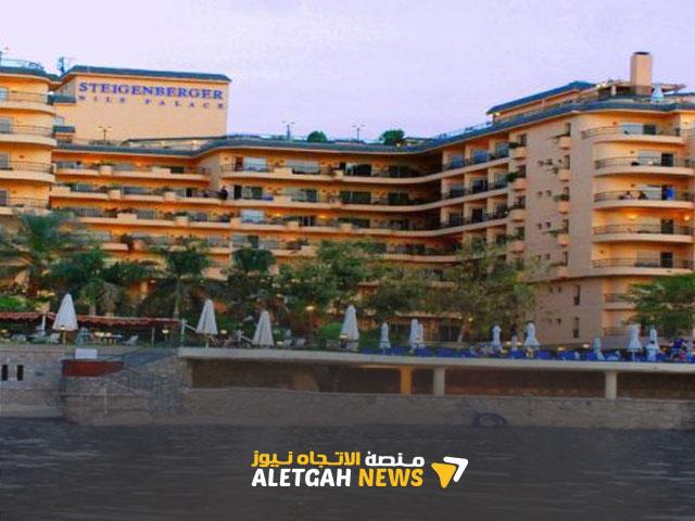 مصر تشغل أكثر من 2500 غرفة فندقية جديدة خلال الأشهر الستة الماضية