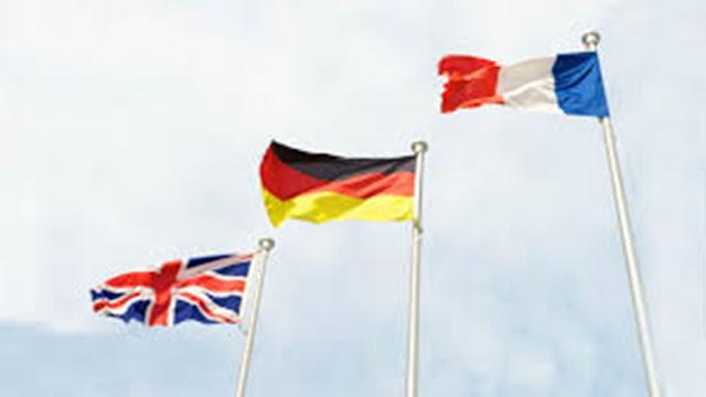 Τα υπέρ και τα κατά ενός Ευρωπαϊκού Συμβουλίου Ασφαλείας