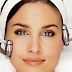 5 Things You Should Know About Acne Treatment Product