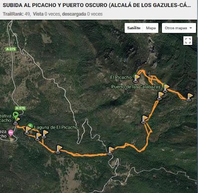 https://es.wikiloc.com/rutas-senderismo/subida-al-picacho-y-puerto-oscuro-alcala-de-los-gazules-cadiz-3-nov-2013-30048873