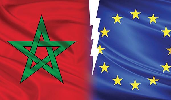 Le Maroc sur le point de remporter son combat face à l'Union Européenne sur l'accord agricole.