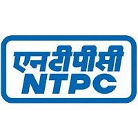 50 पद - नेशनल थर्मल पावर कॉर्पोरेशन लिमिटेड - एनटीपीसी भर्ती 2021 - अंतिम तिथि 06 मई