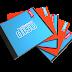 Fout XML bestand mogelijk oorzaak crash Blu-ray spelers Samsung