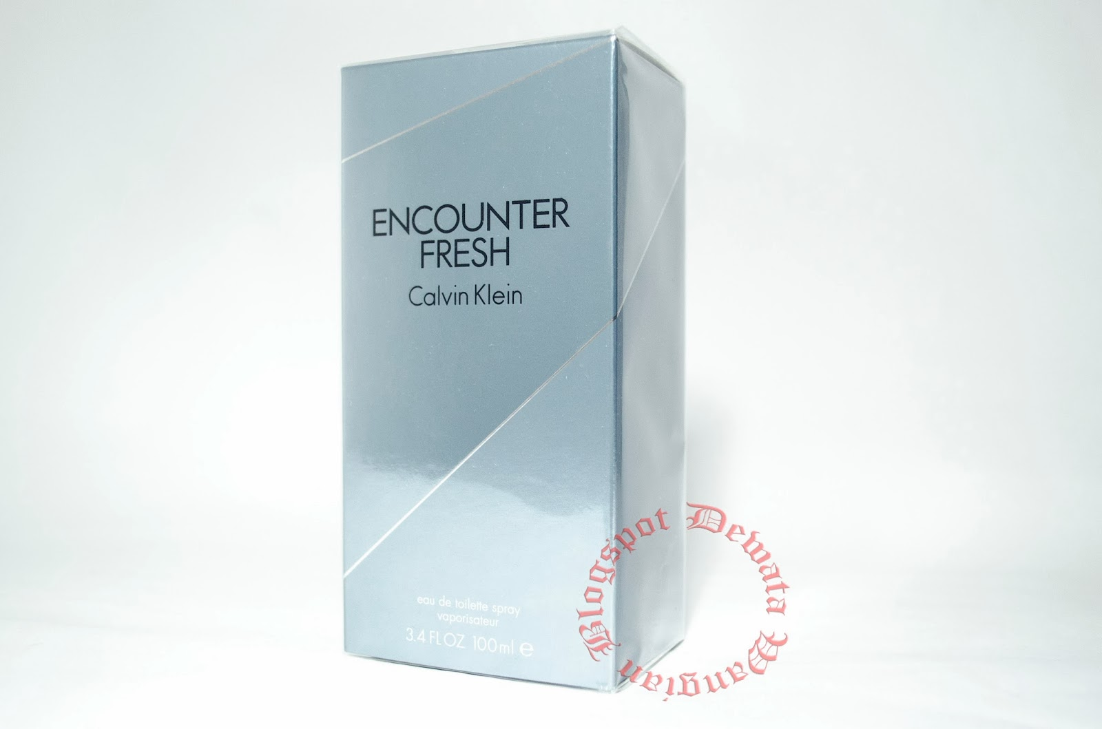 New & Boxed Carefully Selected Materials Lacoste Essential Eau De Toilette Pour Homme 125 Ml Aftershave & Pre-shave Health & Beauty