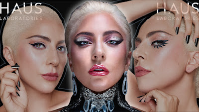 Haus Laboratories fail of 2019?