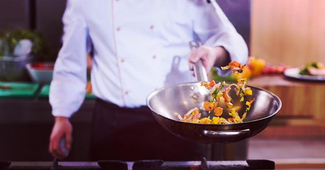 Αργολίδα: Ζητείται από κατάστημα εστίασης στο Τολό μάγειρας και βοηθός μάγειρα