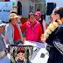 Acercan servicios jurídicos gratuitos a comunidades indígenas del edoméx