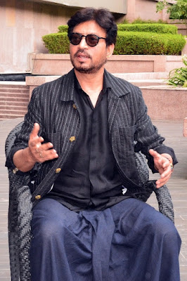 disclaimer-demand-on-hindi-medium-debatable-irrfan