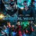 Sinopsis film The Immortal Wars (2018)