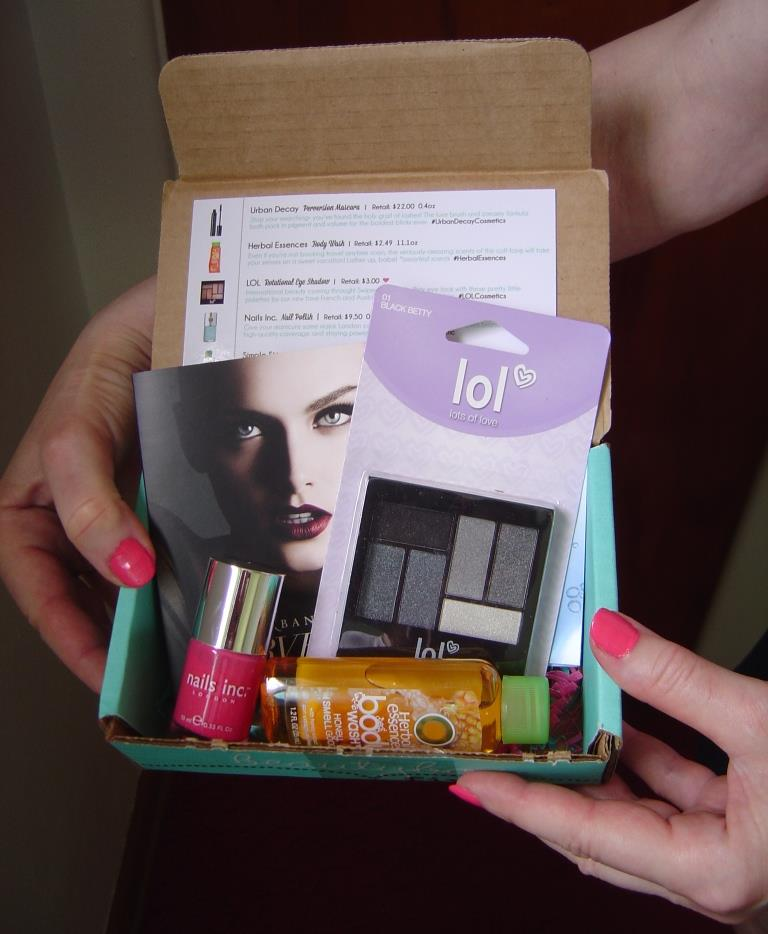 Beauty Box 5 June 2015.jpeg