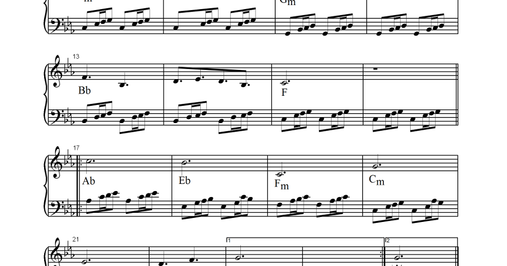 All Music Chords simple gifts cello sheet music : tealyatina: Game of Thrones sheet music