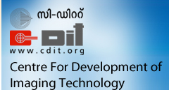 CDIT Recruitment
