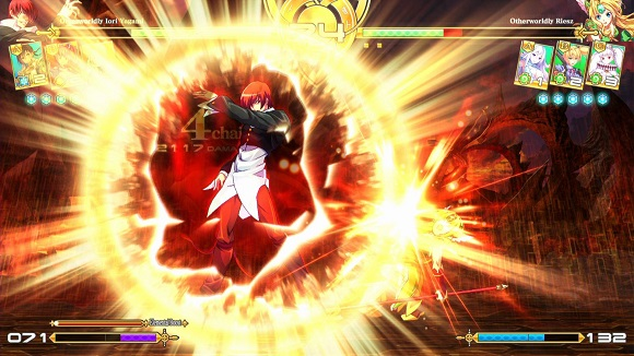 million-arthur-arcana-blood-pc-screenshot-www.ovagames.com-3