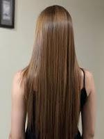 क्या आपको पता है इस सीक्रेट से बाल बढ़ाने का आसान  तरीका ?