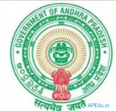 Another job notification release in AP.