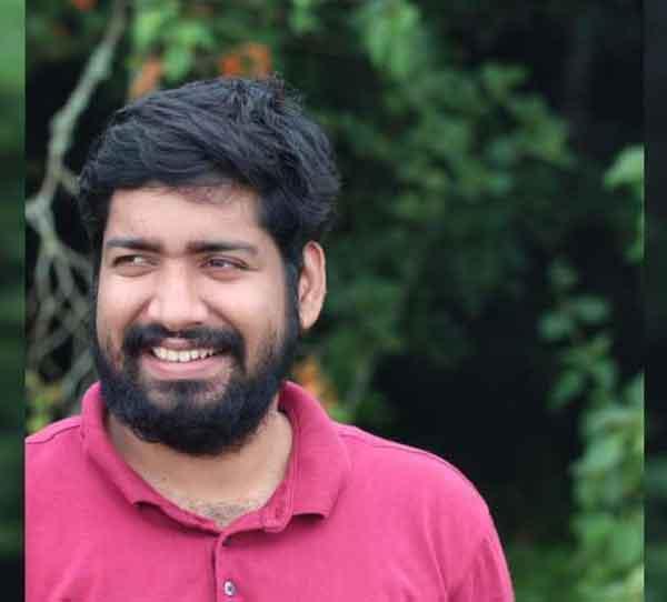 News, Kerala, State, Thiruvananthapuram, Politics, KSU, Address, Allegation, Covid-19, Health, KM Abhijith explanation over fake name given for Covid test allegations