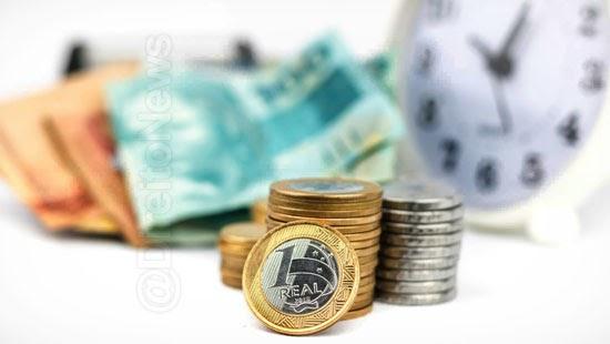 programa reducao jornada salario voltar governo