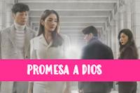 Ver Novela Una Promesa a Dios Capitulo 08 Gratis
