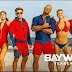 Watch Baywatch official Red Band Trailer 2017