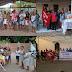 Fieis católicos celebram dois anos de jubileu da SMP Semana Missionária Popular