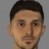 Zimmermann Matthias Fifa 20 to 16 face