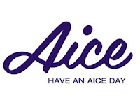 Lowongan Kerja di Mojokerto - PT Aice Ice Cream Jatim Industry