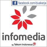 Berita Lowongan Kerja PT Infomedia Nusantara Terbaru September 2015